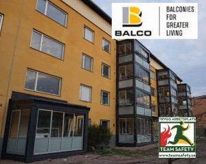 balco_referensprojekt_kristinehamn_teamsafety_2019
