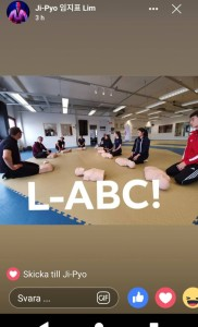 l_abc_referensbild_2019_teamsafety_mudo_academy
