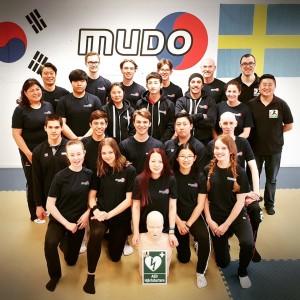 mudo_academy_referensbild_teamsafety