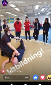 referensbild_hlr_teamsafety_mudo_academy