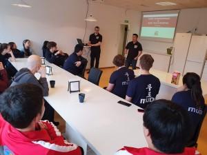 teamsafety_utbildning_brand_hlr_2019_referensbild