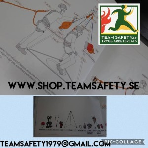 fallskydd_teamsafety_fall_protection_a
