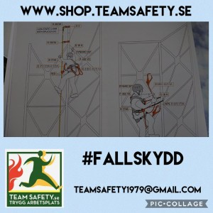 fallskydd_teamsafety_fall_protection_b