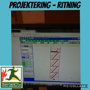 projektering_ritningar_cad_ställningar_teamsafety