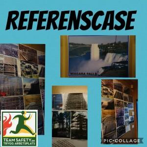 referenscase_ställningar_teamsafety