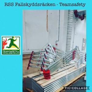 rss_fallskyddsräcken_teamsafety