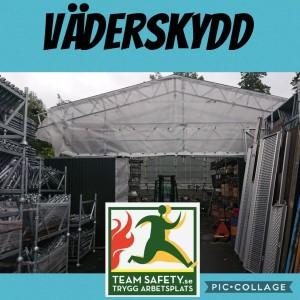 _ställningar_teamsafety_väderskydd
