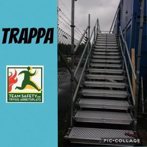trappa_stairs_ställningar_teamsafety