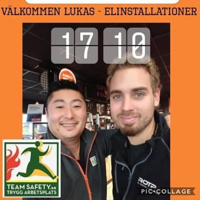 elektriker_lucas_teamsafety_2019